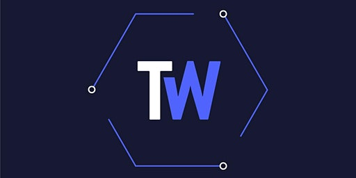 TechWPG: March Edition