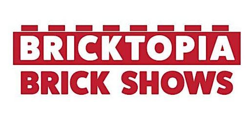 Huddersfield Brick Show