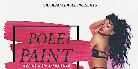 POLE AND PAINT tickets