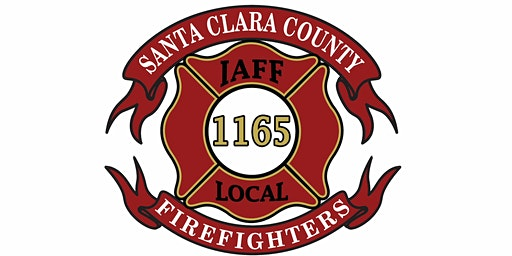 Santa Clara County Firefighters Local 1165 Retirement Dinner