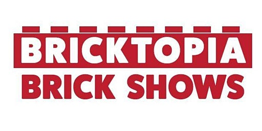 Halifax Family Brick Show
