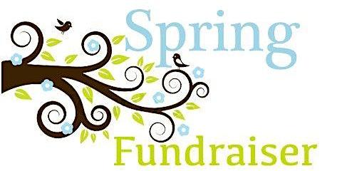 Spring Quarter Auction & BINGO