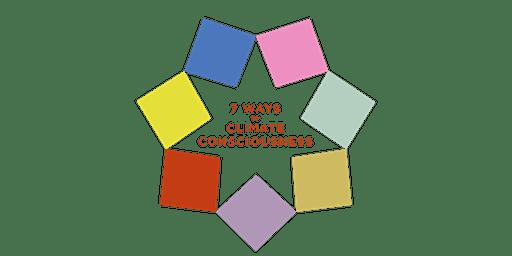 Climate 7 Workshop