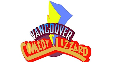 Comedy Lizard presents : Monday Night at THE MORRISSEY