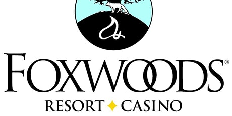 Fundraiser to Foxwoods tickets