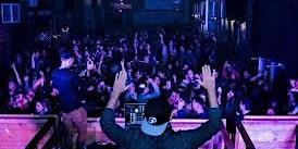 Dance360 W/DJ Edge