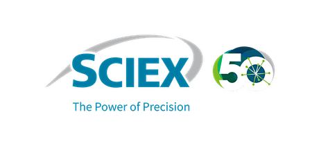 SCIEX MultiOMICs Symposium tickets