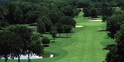 Veterans of Foreign Wars Post 2150 Golf Tournament 2020