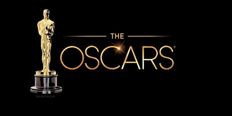 92ND ACADEMY AWARDS AFTER PARTY tickets
