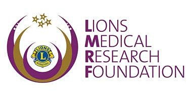 Fundraising Run for Lions Medical Research Foundation Qld
