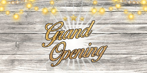 BE AK COUTURE + AUDENTES  GRAND  OPENING