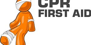 Provide First Aid and/or Provide CPR (for those just needing to upgrade)
