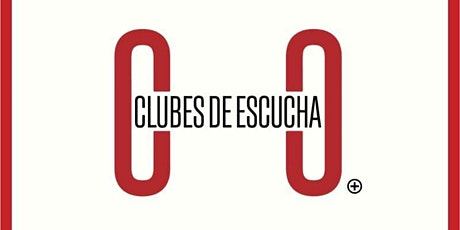 Club de Escucha Nueva York #18 tickets