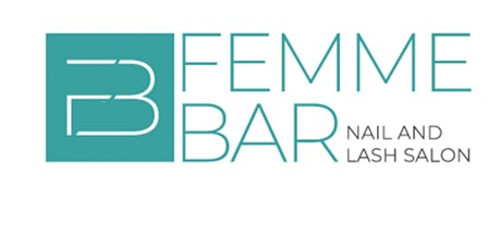Fabulous Femmes! tickets
