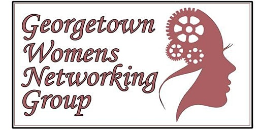 Georgetown Women's Networking Luncheon