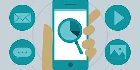 Integrated Digital Marketing Strategies Course