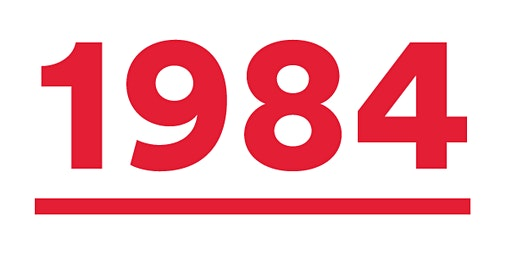 1984 - The Play
