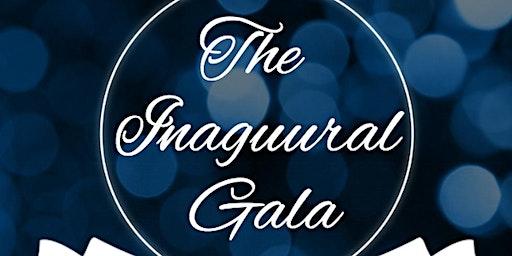 Inagural SNMA Gala 2020