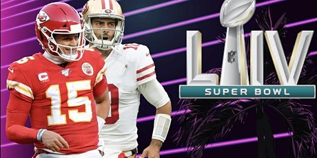 Founders Ale House - Super Bowl Party tickets