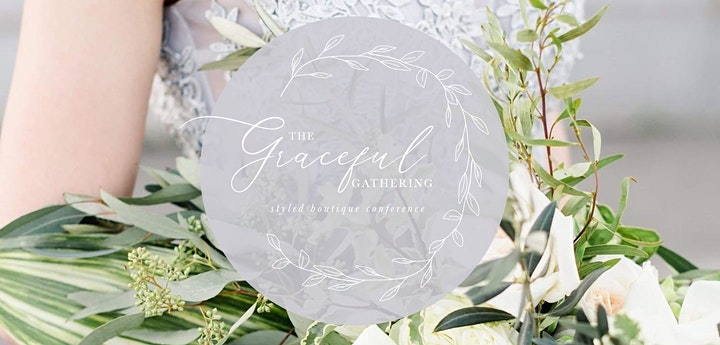 The Graceful Gathering image