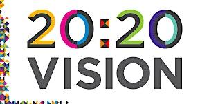 A Precious Vision Of Life Vision Board Party