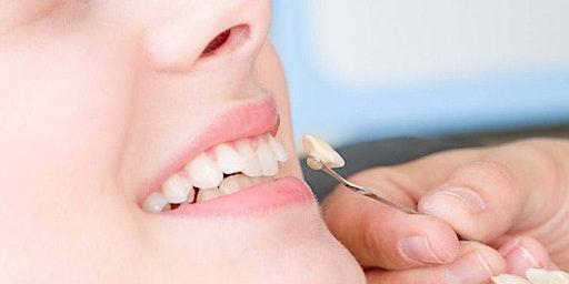 5th International Conference on  Prosthodontics & Orthodontics