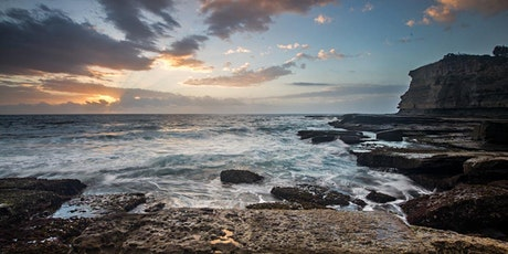 One on one Landscape Photography tickets