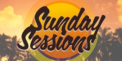 Mens sunday session