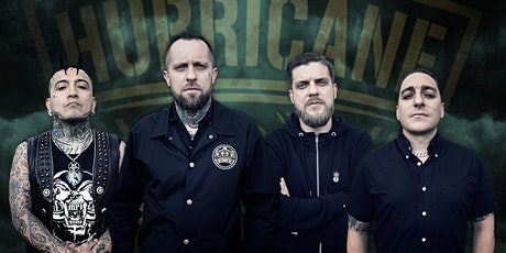 All Ages - Booze and Glory w/ Doug & The Slugz | M tickets