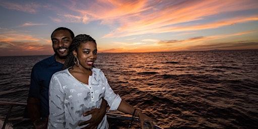 Valentine's Cruises Newport Beach