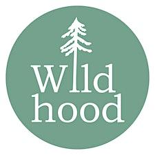 Wildhood Adventure Cycling logo