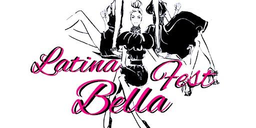 Latina Bella Fest