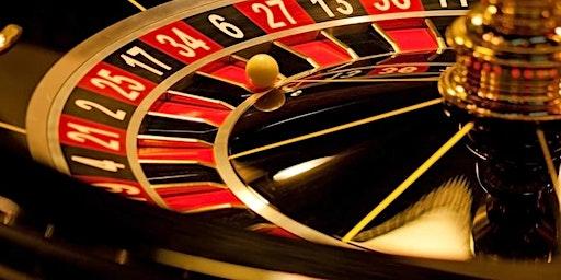 Beat Roulette, das Glücksrad entscheidet