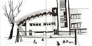Corso BASE di disegno_Milano