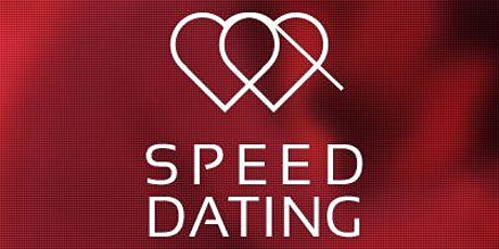 Valentine's  Speed Dating biglietti