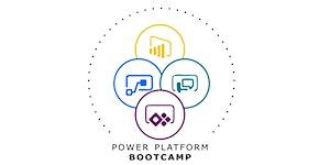 Global Power Platform Bootcamp Barcelona