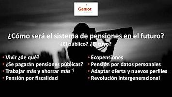 ¿Cómo será el sistema de pensiones en el futuro?