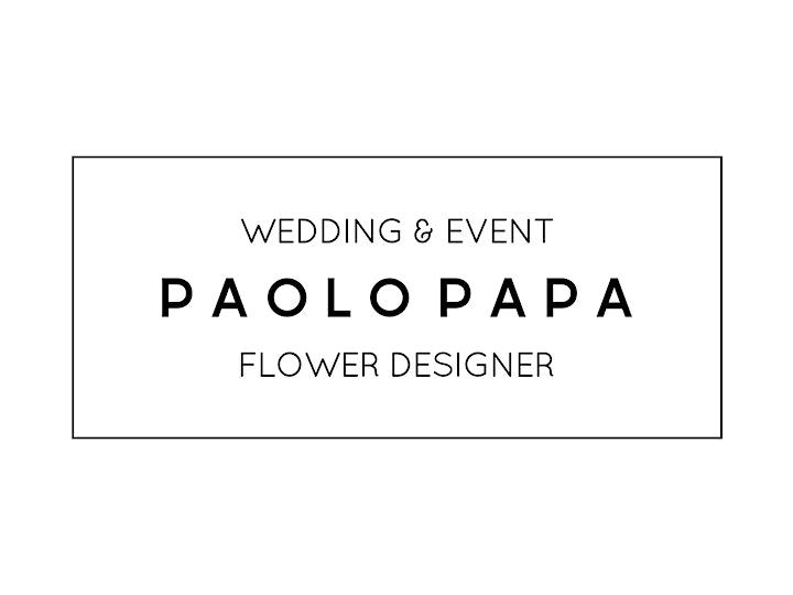 Immagine EDITORIAL MAKE UP WEDDING  WORKSHOP - OTTOBRE  2020