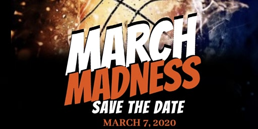 SYC MARCH MADNESS