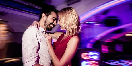 Valentines Singles Party - Chicago  tickets