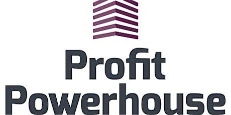Profit Powerhouse Networking tickets