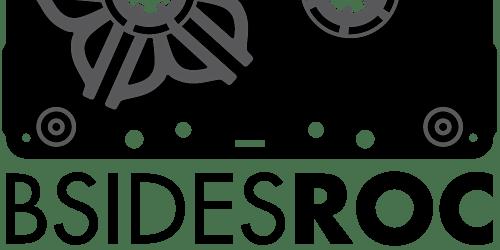 BSidesRoc 2020