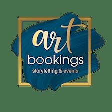 Artbookings GmbH logo