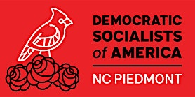 Informational Tour for DSA Raleigh