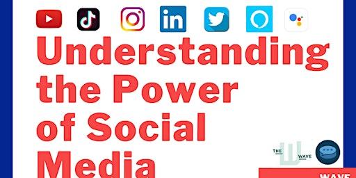 Understanding the Power of Social Media - #Columbus