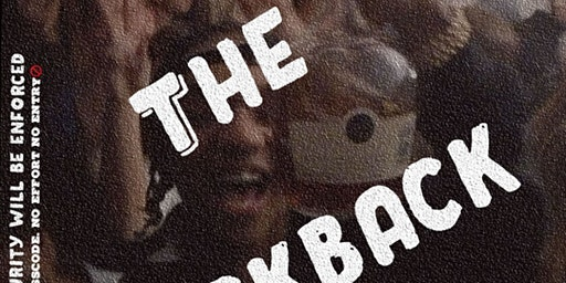 The Kickback pt.1