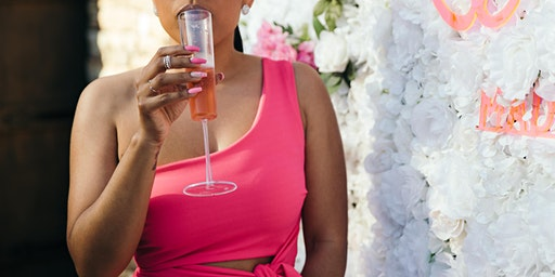 CT Rosé Day