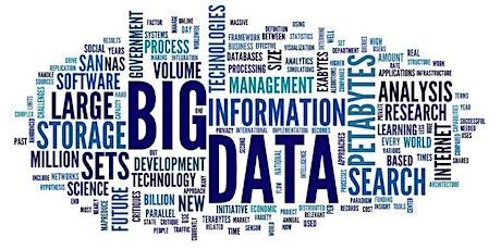 Modern Data Warehouse Development End to End tickets