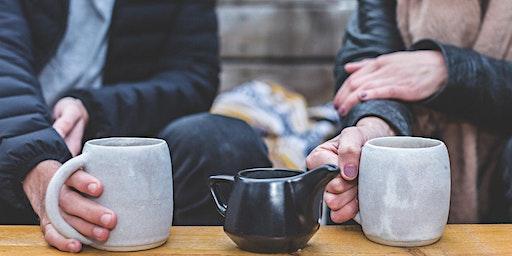 Strengthening Relationships: Integrating the Enneagram