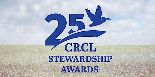 25th Annual Coastal Stewardship Awards